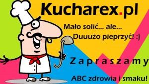 Kucharex pl znak wodny