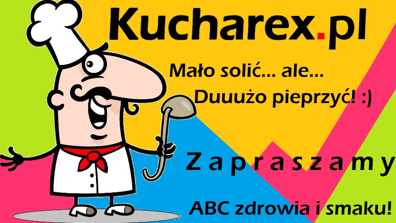 Kucharex-pl-znak-wodny