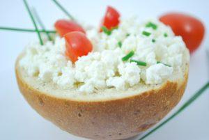 cream-cheese-181528 (1)