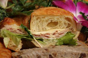 sandwiches-541858