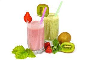 fruit-cocktails-1446093