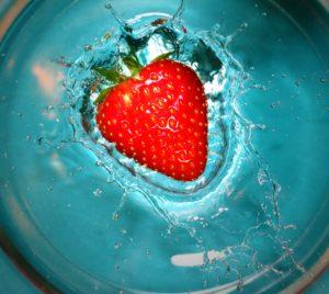 strawberry-843202