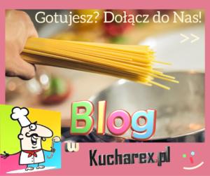 Aplikuj o bloga!