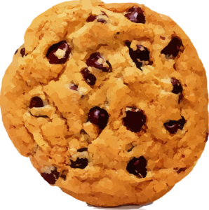 chocolate-chip-cookies-304801