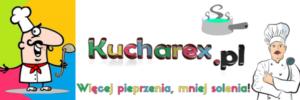 kucharex-podpis-email