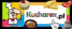 Kucharex.pl